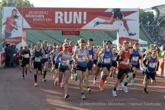 Generali-Muenchen-Marathon-2021-12-von-169