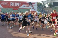 Generali-Muenchen-Marathon-2021-13-von-169