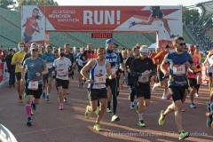 Generali-Muenchen-Marathon-2021-14-von-169