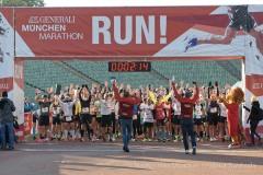Generali-Muenchen-Marathon-2021-15-von-169