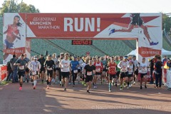 Generali-Muenchen-Marathon-2021-16-von-169