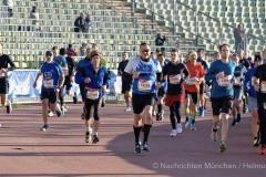 Generali-Muenchen-Marathon-2021-17-von-169