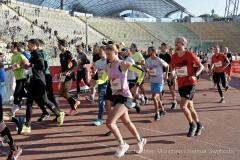 Generali-Muenchen-Marathon-2021-18-von-169