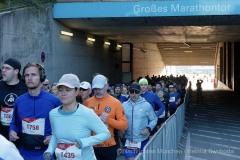 Generali-Muenchen-Marathon-2021-19-von-169