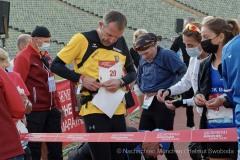 Generali-Muenchen-Marathon-2021-2-von-169
