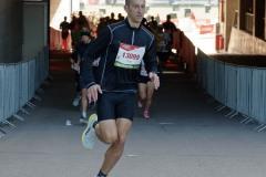 Generali-Muenchen-Marathon-2021-20-von-169