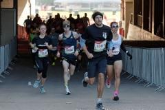 Generali-Muenchen-Marathon-2021-21-von-169