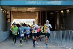 Generali-Muenchen-Marathon-2021-22-von-169