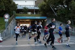 Generali-Muenchen-Marathon-2021-23-von-169