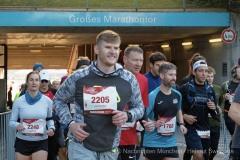 Generali-Muenchen-Marathon-2021-24-von-169