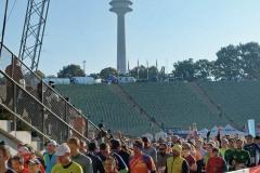 Generali-Muenchen-Marathon-2021-26-von-169