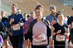 Generali-Muenchen-Marathon-2021-30-von-169