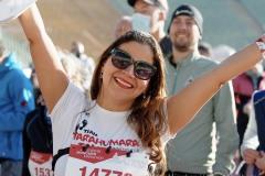 Generali-Muenchen-Marathon-2021-31-von-169