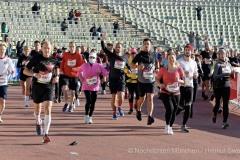 Generali-Muenchen-Marathon-2021-32-von-169
