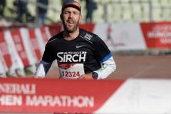 Generali-Muenchen-Marathon-2021-33-von-169