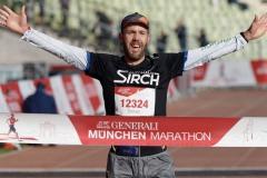 Generali-Muenchen-Marathon-2021-34-von-169