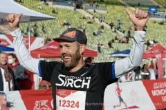 Generali-Muenchen-Marathon-2021-35-von-169
