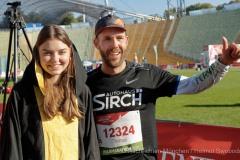 Generali-Muenchen-Marathon-2021-36-von-169