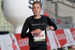 Generali-Muenchen-Marathon-2021-37-von-169