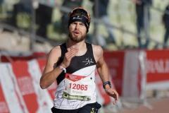 Generali-Muenchen-Marathon-2021-38-von-169
