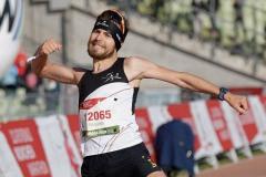 Generali-Muenchen-Marathon-2021-39-von-169