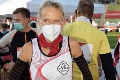 Generali-Muenchen-Marathon-2021-4-von-169
