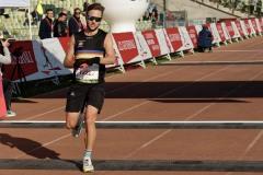 Generali-Muenchen-Marathon-2021-40-von-169