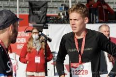 Generali-Muenchen-Marathon-2021-41-von-169