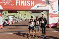 Generali-Muenchen-Marathon-2021-42-von-169
