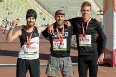 Generali-Muenchen-Marathon-2021-43-von-169