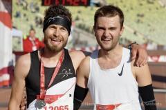 Generali-Muenchen-Marathon-2021-44-von-169