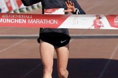 Generali-Muenchen-Marathon-2021-45-von-169