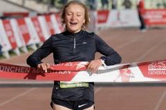 Generali-Muenchen-Marathon-2021-46-von-169