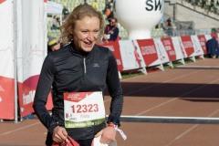 Generali-Muenchen-Marathon-2021-47-von-169