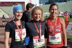 Generali-Muenchen-Marathon-2021-49-von-169