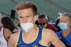 Generali-Muenchen-Marathon-2021-5-von-169