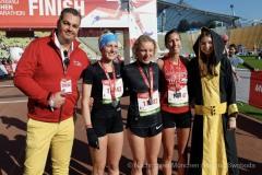 Generali-Muenchen-Marathon-2021-50-von-169