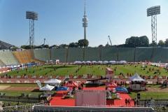 Generali-Muenchen-Marathon-2021-54-von-169