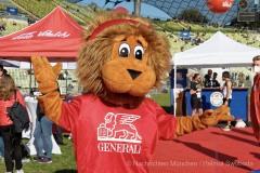 Generali-Muenchen-Marathon-2021-55-von-169