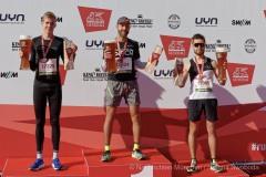 Generali-Muenchen-Marathon-2021-56-von-169