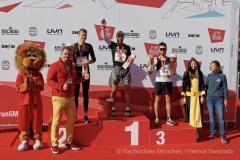 Generali-Muenchen-Marathon-2021-57-von-169