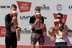 Generali-Muenchen-Marathon-2021-58-von-169