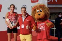 Generali-Muenchen-Marathon-2021-59-von-169