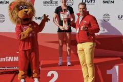 Generali-Muenchen-Marathon-2021-60-von-169