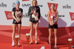 Generali-Muenchen-Marathon-2021-61-von-169