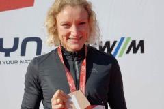 Generali-Muenchen-Marathon-2021-62-von-169