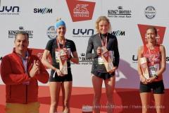 Generali-Muenchen-Marathon-2021-64-von-169