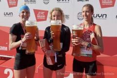 Generali-Muenchen-Marathon-2021-65-von-169