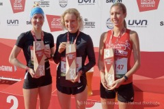 Generali-Muenchen-Marathon-2021-66-von-169