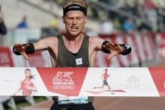 Generali-Muenchen-Marathon-2021-67-von-169